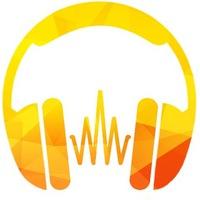 Новинки Музыки 2017 | Новые Песни