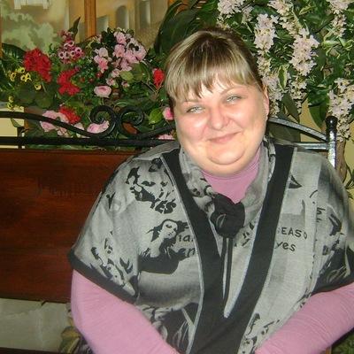 Наташа Федосейкина, 4 декабря , Рязань, id198249557