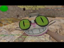 28 Counter-Strike - 1.6 Лайтовые зомби[Free VIP] с [Вип]