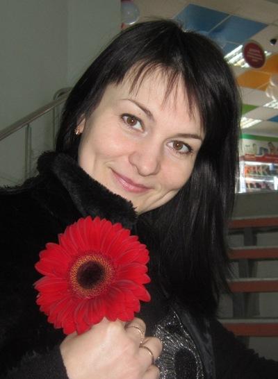 Татьяна Картавая, 23 января , Плесецк, id31410128