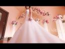 Свадьба с армянскими эскизами. Бемел Организация мероприятий различного рода в Армении со всеми видами услуг. Профессиональная