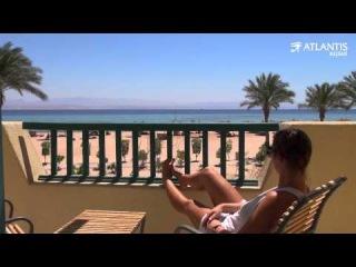Taba Heights Marriott Beach Resort 5* ( Египет , Таба)