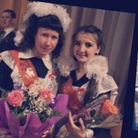 Наиля Хабибуллина, 1 апреля 1995, Чекмагуш, id166358761