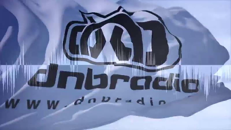 DnBRadio 24/7 Live - Drum Bass from DJ's Worldwide