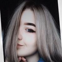 Татьяна Комлева