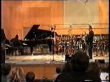 The Moscow Jazz Passengers 11.10.98.