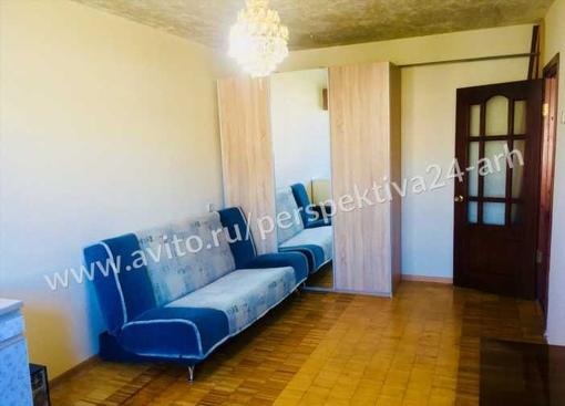 купить квартиру Северодвинская 68 к1