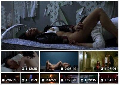 porno-foto-traha-zrlih-totok