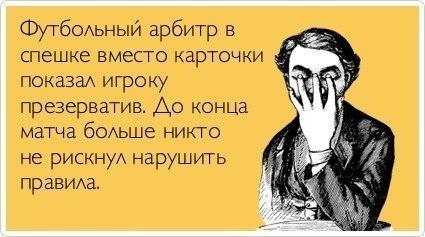 http://cs402719.userapi.com/v402719368/38b4/EM_86HLTz88.jpg
