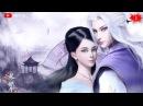 Mộ Vương Chi Vương 1 Tuyển Tập Các Bài Hát Đỉnh Nhất Của J.Fla BOONG