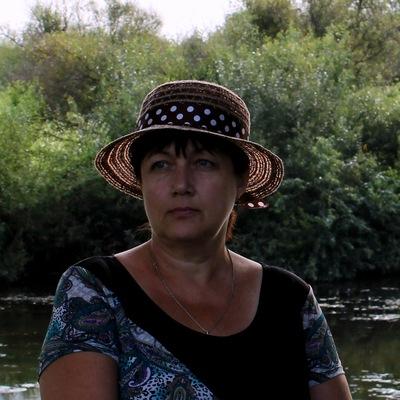 Людмила Ялынная, 23 июня , Минск, id46534001