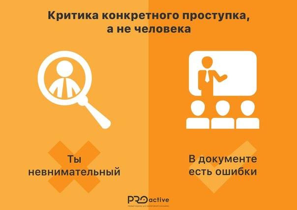 Фото №427309556 со страницы Сергея Русака