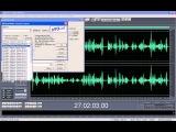 Видео. Сохраняем в Формат MP3