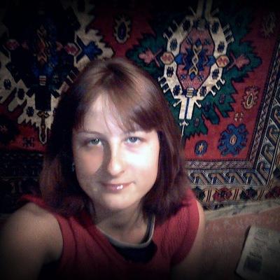 Светлана Шушкевич, 13 августа 1999, Волгоград, id203259195