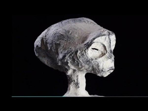 Необъяснимые для науки артефакты найдены в ЧИЛИ.Неизвестная ЦИВИЛИЗАЦИЯ планеты