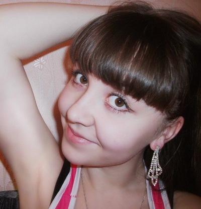 Alena Shishkina, 23 июня 1993, Оренбург, id187078395