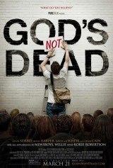God's Not Dead (Dios No Esta Muerto) (2014) - Latino