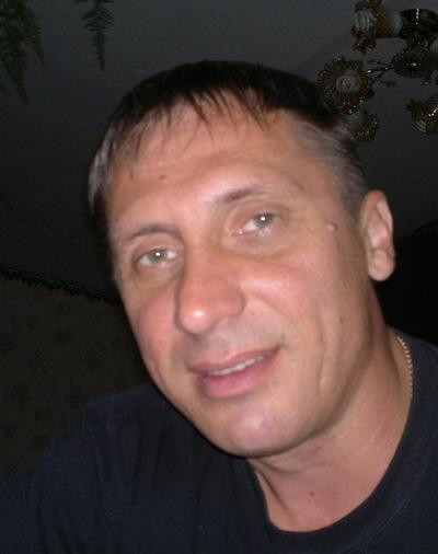 Игорь Андрейченков, 16 марта 1973, Ирбит, id134363113