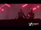 The Chainsmokers - Live @ Ultra Music Festival, UMF Miami 2018