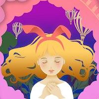 Fairyland Story [Мод: много денег]