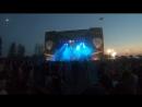 Morphine Suffering - Ну Скільки Ще (Live at Faine Misto Fest 2018)