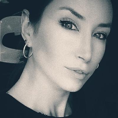 Таяна Ставер