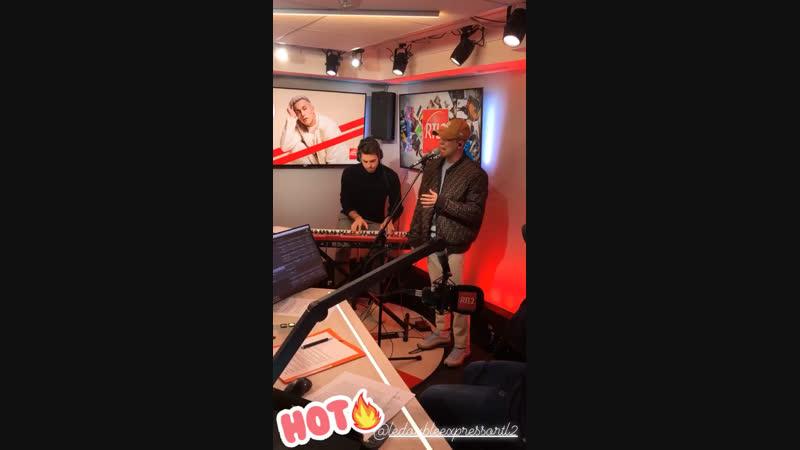 RTL2 1.02.19