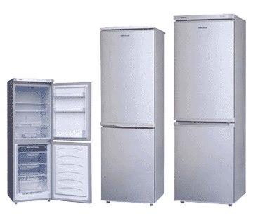 Холодильники. Який купити холодильник