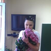 Татьяна Лесневская