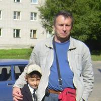 ВасилийВласов