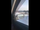 Якутск аҳолиси «Ан-12» самолётидан тўкилган олтин қуймаларини изламоқда t.me/joinchat/AAAAADv7jmaa_ECIP2kiTA