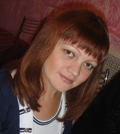 Татьяна Николаева, 7 июля , Ужур, id189562533