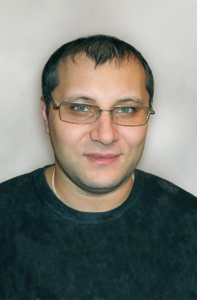 Альпари ульяновск