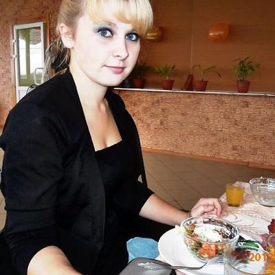 Наталья Медникова, 11 сентября , Духовницкое, id137453886