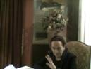 Ирина Цезарь Психотронное оружие 1 Интервью Галине Лозовитской