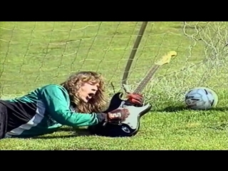 Iron Maiden - 1990 - Holy Smoke