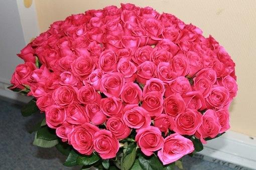 Эти розы подчеркивают элегантность и