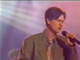 Валерий Меладзе Не тревожь мне душу скрипка 1995 г-pesnya--muzyka--kogo--scscscrp