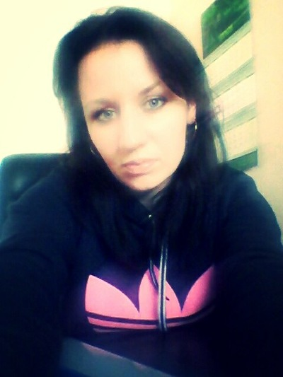Дарья Бородич, 31 марта , Москва, id33640558