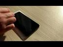 Клею Защитное стекло 5D (2.5D - 3D) full cover, полнаклей Xiaomi Mi Note 3/mi6/mi8 и прочие
