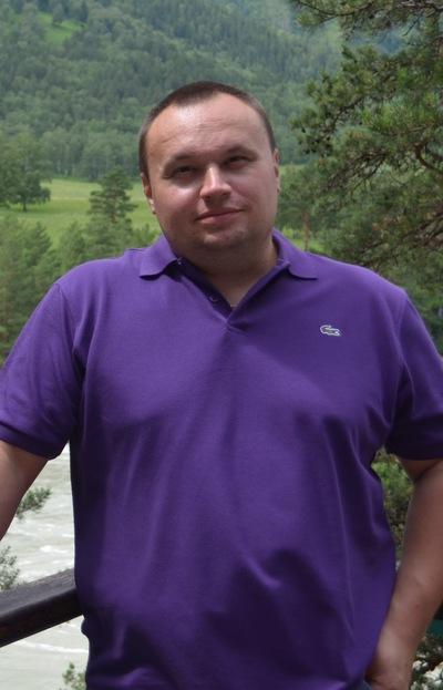 Роман Сазонов, 18 сентября 1965, Курган, id40929353