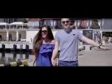 Love Story Дмитрий + Виктория