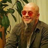 Vadim Boroda, 6 декабря , Санкт-Петербург, id4619829