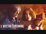 Resident Evil 6 #03 - Леон и Хелена против всех (+18) RUS