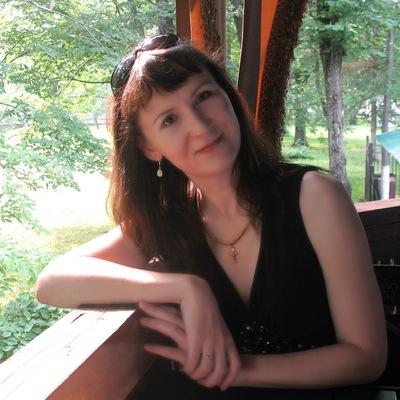 Надежда Дворецкая, 16 апреля , Череповец, id56276765