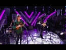 The Corrs Strictly It Takes Two 10th November 2017