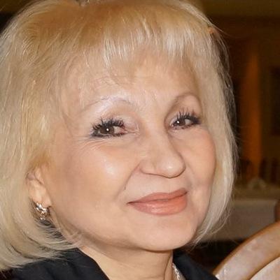 Миника Кевлич, 28 марта 1977, Иркутск, id194305076