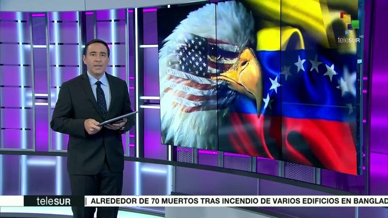 Reaccionan las redes sociales ante cierre de fronteras de Venezuela