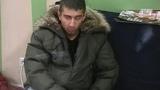 ДОМ-2 Город любви 1380 день Вечерний эфир (19.02.2008)