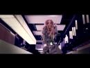 Plamen Ivo feat. Mihaela Marinova - Ne ti mislya zlo